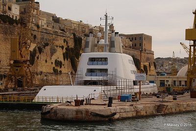 A Palumbo Dock No 2 Valletta 24-11-2015 11-49-36