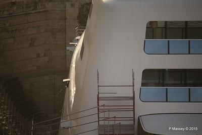 A Palumbo Dock No 2 Valletta 24-11-2015 07-28-02