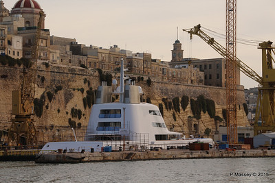 A Palumbo Dock No 2 Valletta 24-11-2015 11-25-39