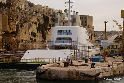 A Palumbo Dock No 2 Valletta 24-11-2015 11-49-044