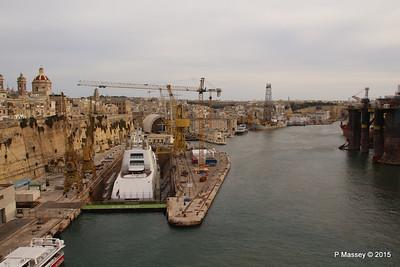 A Palumbo Dock No 2 Valletta 24-11-2015 14-53-47