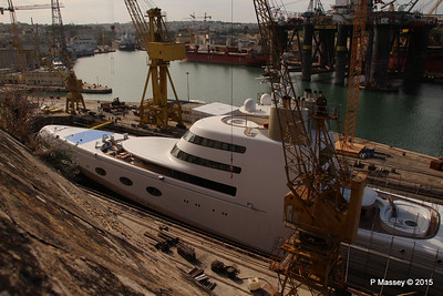A Palumbo Dock No 2 Valletta 24-11-2015 10-19-51