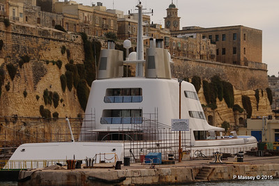 A Palumbo Dock No 2 Valletta 24-11-2015 11-49-22