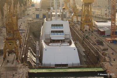 A Palumbo Dock No 2 Valletta 24-11-2015 07-27-52