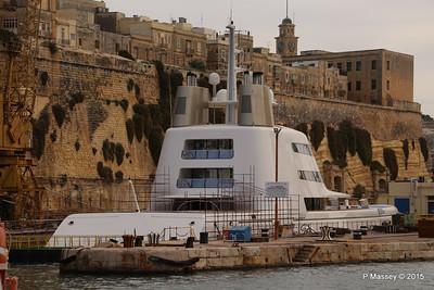 A Palumbo Dock No 2 Valletta 24-11-2015 11-49-19