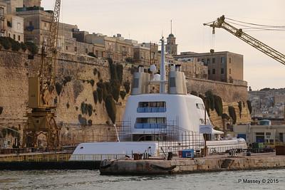 A Palumbo Dock No 2 Valletta 24-11-2015 11-25-28