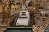 A Palumbo Dock No 2 Valletta 24-11-2015 14-54-12