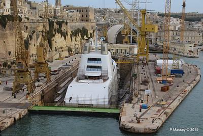 A Palumbo Dock No 2 Valletta 24-11-2015 14-37-32