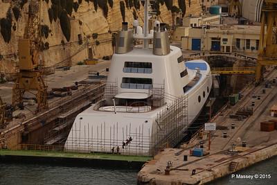 A Palumbo Dock No 2 Valletta 24-11-2015 15-20-24