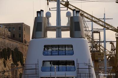 A Palumbo Dock No 2 Valletta 24-11-2015 11-24-46