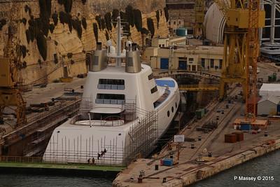 A Palumbo Dock No 2 Valletta 24-11-2015 15-20-28