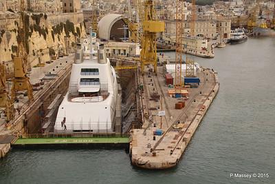 A Palumbo Dock No 2 Valletta 24-11-2015 14-53-24