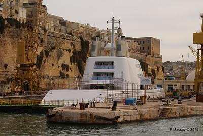 A Palumbo Dock No 2 Valletta 24-11-2015 11-49-35