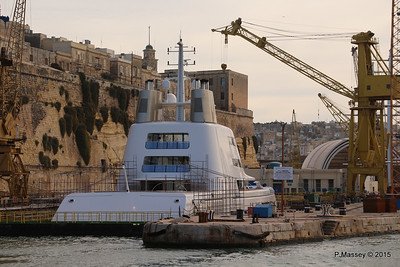 A Palumbo Dock No 2 Valletta 24-11-2015 11-25-23