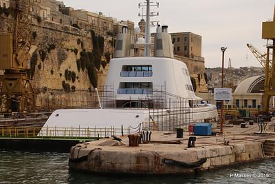 A Palumbo Dock No 2 Valletta 24-11-2015 11-49-43