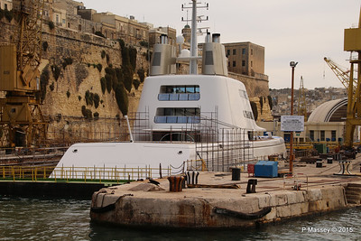 A Palumbo Dock No 2 Valletta 24-11-2015 11-49-43