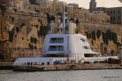A Palumbo Dock No 2 Valletta 24-11-2015 11-25-37