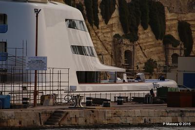 A Palumbo Dock No 2 Valletta 24-11-2015 11-25-34