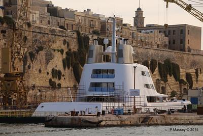 A Palumbo Dock No 2 Valletta 24-11-2015 11-25-32