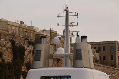 A Palumbo Dock No 2 Valletta 24-11-2015 11-49-41
