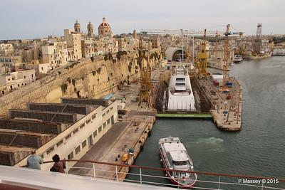 ATLANTIS A MALTESE FALCON SILVER DREAM JINDAL DISCOVERER Valletta 24-11-2015 15-12-52