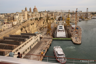 ATLANTIS A MALTESE FALCON SILVER DREAM JINDAL DISCOVERER Valletta 24-11-2015 15-12-52