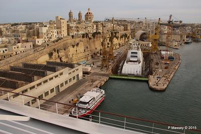 ATLANTIS A MALTESE FALCON SILVER DREAM JINDAL DISCOVERER Valletta 24-11-2015 15-11-59