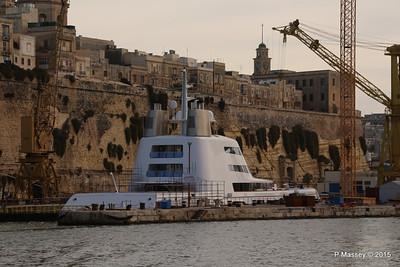 A Palumbo Dock No 2 Valletta 24-11-2015 11-25-38