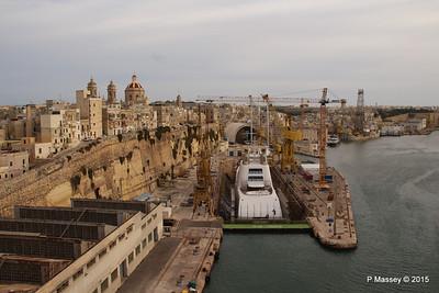 A MALTESE FALCON SILVER DREAM JINDAL DISCOVERER Valletta 24-11-2015 15-16-23