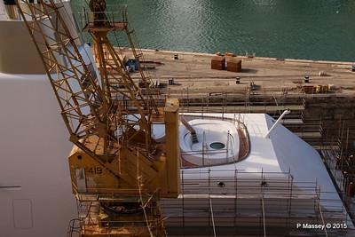 A Palumbo Dock No 2 Valletta 24-11-2015 10-16-23