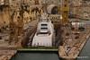 A Palumbo Dock No 2 Valletta 24-11-2015 14-54-26