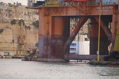A through GSF CELTIC SEA Valletta 24-11-2015 11-27-024