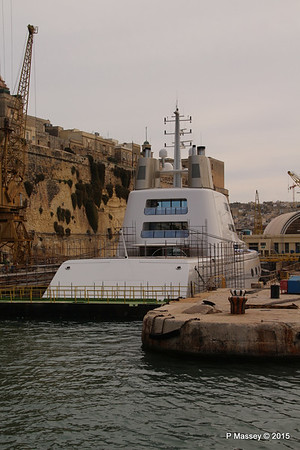 A Palumbo Dock No 2 Valletta 24-11-2015 11-49-48