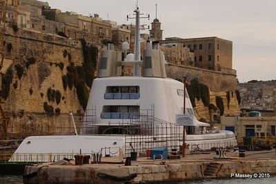 A Palumbo Dock No 2 Valletta 24-11-2015 11-49-30