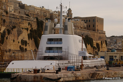 A Palumbo Dock No 2 Valletta 24-11-2015 11-49-30