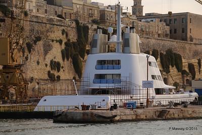 A Palumbo Dock No 2 Valletta 24-11-2015 11-25-30