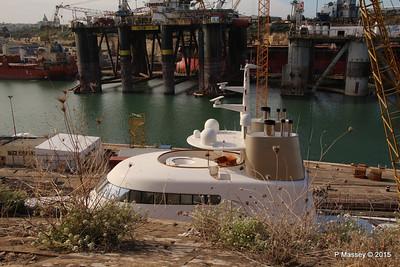 A Palumbo Dock No 2 Valletta 24-11-2015 10-17-26