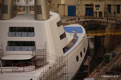 A Palumbo Dock No 2 Valletta 24-11-2015 15-20-31