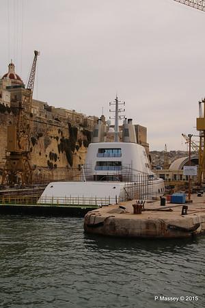 A Palumbo Dock No 2 Valletta 24-11-2015 11-49-47