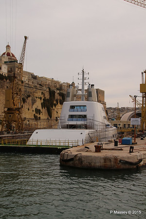 A Palumbo Dock No 2 Valletta 24-11-2015 11-49-47