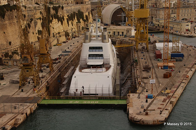 A Palumbo Dock No 2 Valletta 24-11-2015 14-54-28
