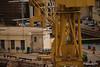 Palumbo Superyachts Shipyard Grand Harbour Valletta 24-11-2015 14-53-41