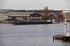 RHEINE Pushing Barge PANTA-RHEI IJ Amsterdam PDM 10-03-2017 15-30-14