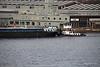 RHEINE Pushing Barge PANTA-RHEI IJ Amsterdam PDM 10-03-2017 15-30-41