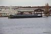RHEINE Pushing Barge PANTA-RHEI IJ Amsterdam PDM 10-03-2017 15-30-22