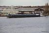 RHEINE Pushing Barge PANTA-RHEI IJ Amsterdam PDM 10-03-2017 15-30-24