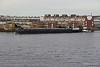 RHEINE Pushing Barge PANTA-RHEI IJ Amsterdam PDM 10-03-2017 15-30-56