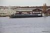 RHEINE Pushing Barge PANTA-RHEI IJ Amsterdam PDM 10-03-2017 15-30-21