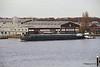 RHEINE Pushing Barge PANTA-RHEI IJ Amsterdam PDM 10-03-2017 15-30-19
