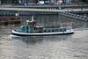 IJVEER XIII Amsterdam PDM 10-03-2017 16-35-40